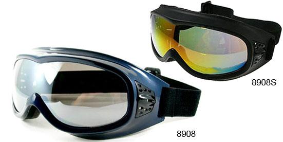 8908&8908S.jpg