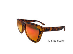 LP5132-FLOAT.jpg