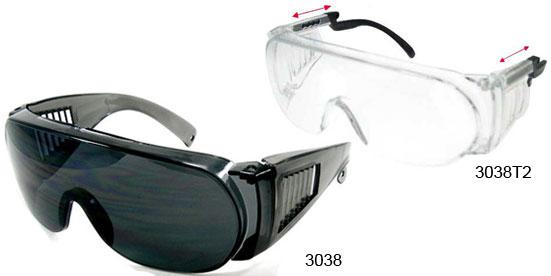 3038&3038T2.jpg