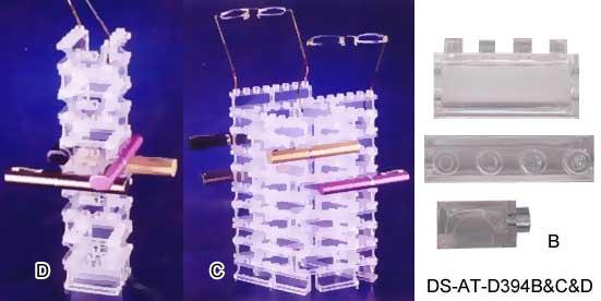 DS-AT-D394B&C&D.jpg