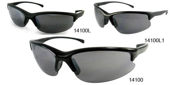 14100&14100L&14100L1.jpg