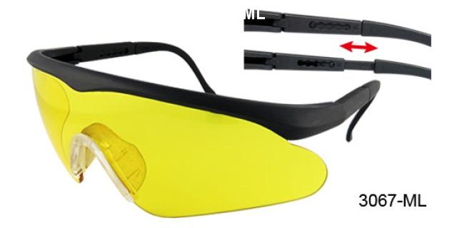 3067-ML-P01.jpg