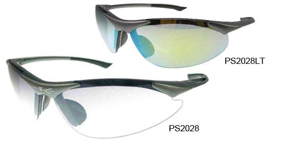 PS2028&PS2028LT.jpg