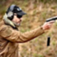 esa-tactical-pistol-01_edited_edited.jpg