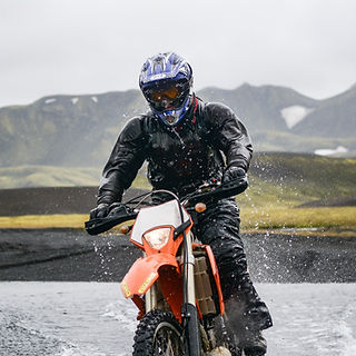 Ran_into_a_crazy_group_of_bikers_in_inland_Iceland_—_this_photo_was_taken_right_after_this_fellow_cr