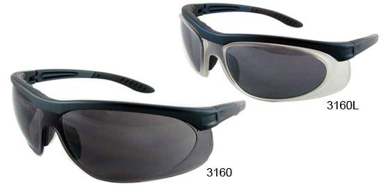 3160&3160L.jpg