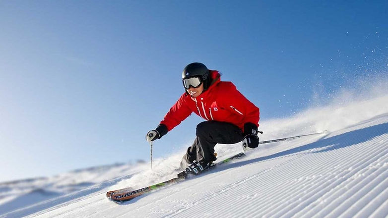 skier-1024x576_edited.jpg