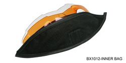 BX1012-INNER BAG.jpg