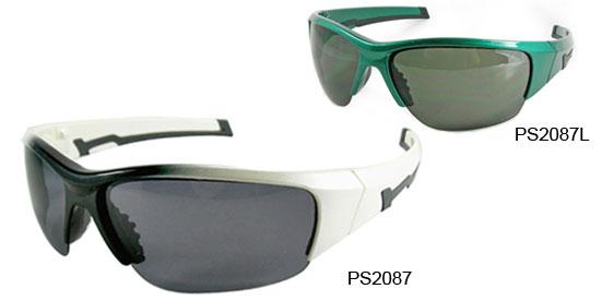 PS2087&PS2087L.jpg