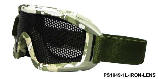 PS1049-1L-IRON-LENS.jpg