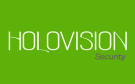 holovision.jpg