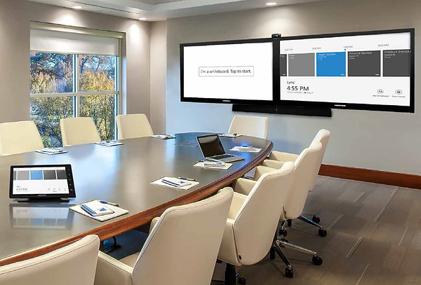 high-tech-board-room.png