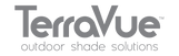 teravue.logo.png