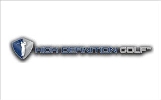 HDG-Logo.jpg