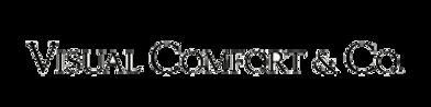 visual-comfort-logo-homepage.png
