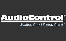 audio-control.jpg
