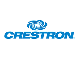 crestron.png