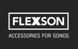flexson.jpg