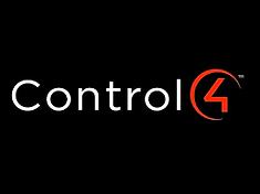 conrol4.png