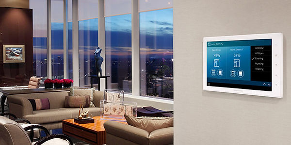 crestron-shading-solutions-types-820x410