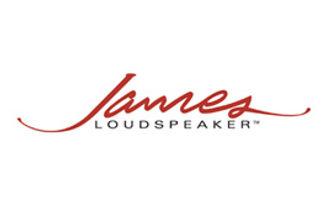 james-ls.jpg