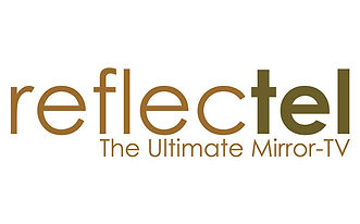 reflectel.jpg
