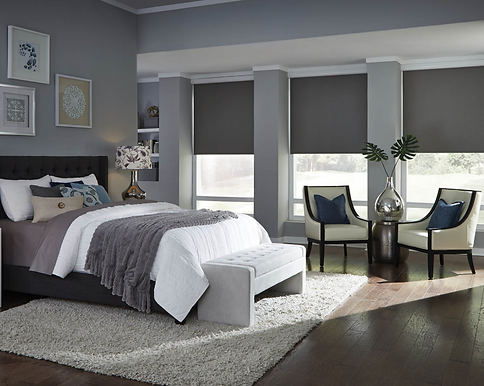 lutron_blackout_bedroom-d4ba3d6c.png