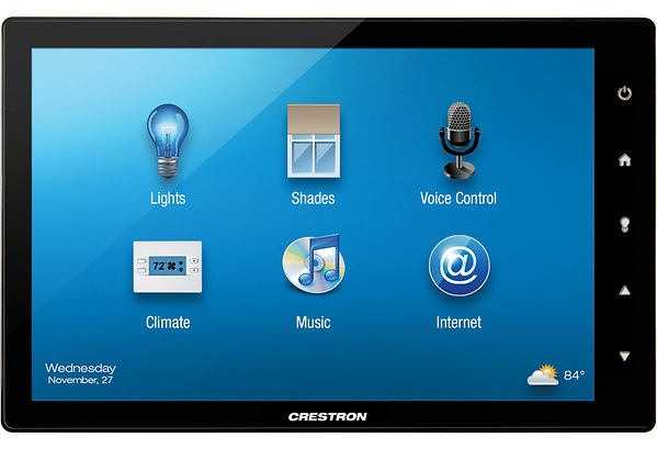 crestrontouchpanel (1).png