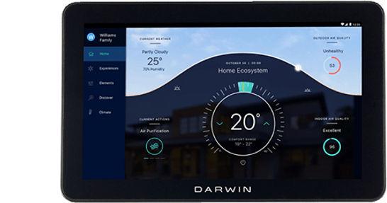 darwin_home3 (2) (2).jpg