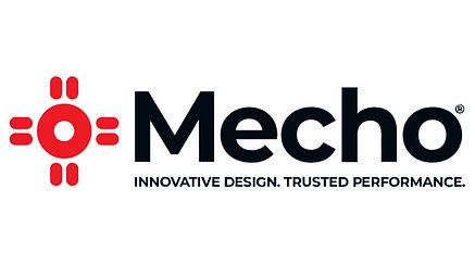 MechoShades (1).jpg