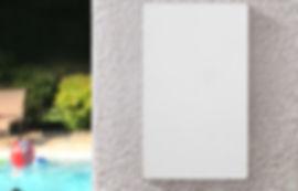 araknis-outdoor-wap.jpg