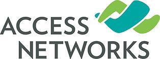 accessnetworks-logo.jpg