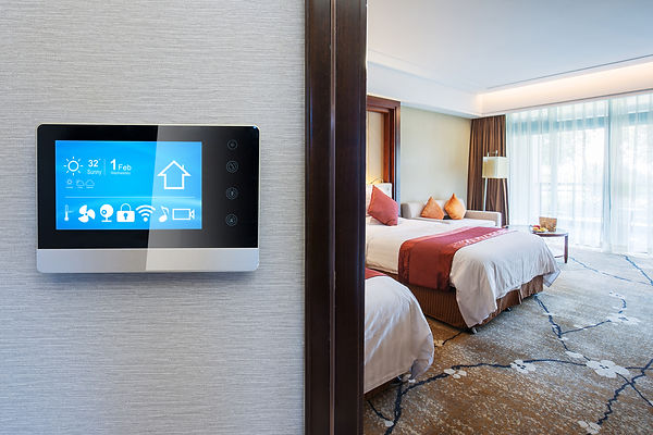 smart-guest-tech.jpg