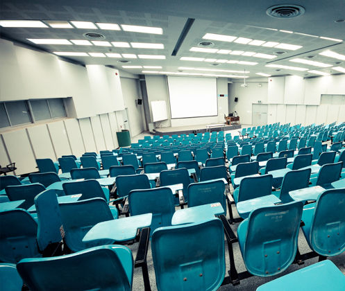 smart-lecture-hall.jpg