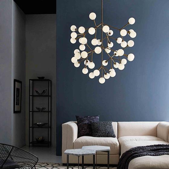 Tech-Lighting-Mara-Grande-chandelier_2000x_edited.jpg