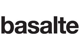 basalte.jpg