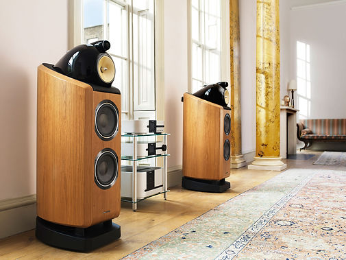 Bowers-Wilkins-800-Series-Diamond-1.jpg