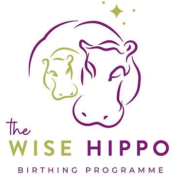 The Wise HippoPrimary Logo_3x-100.jpg