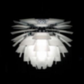 照明 ライト louispoulsen ルイスポールセン