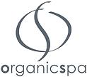 ORGANICSPA_LOGO.png
