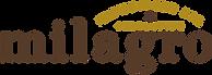 Milagro_Logo_web_1000.png