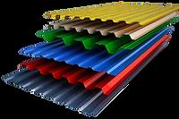 Металл таганрог, сетка таганрог, арматура, крепеж, профлист, инструмент таганрог, швеллер таганрог