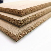 18mm-E1-particle-board-chipboard-for-ind