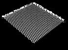 лист таганрог