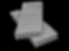 сетка таганрог