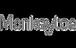 MONKEYTOE