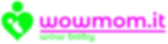 Logo_Sito_Uff.png