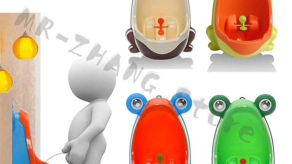 Potty Toilet Training Orinatoio per bambini e per ragazzi