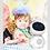 Thumbnail: Robot educativo per bebè