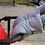 Thumbnail: Guanti da passeggino / carrozzina